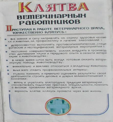 http://xn80a44a.1gb.ru/vet_muzeum/images/p2_img_4206kopiya
